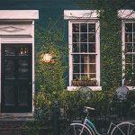 تعبیر خواب خرید خانه