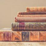 تعبیر خواب کتاب