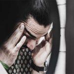 تعبیر خواب عصبانیت و حمله کردن