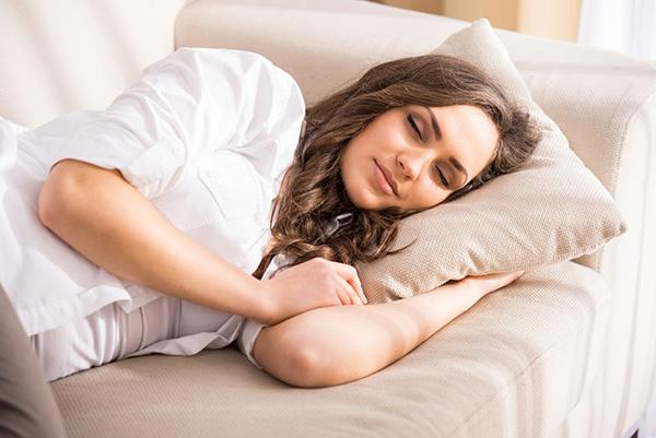 خواب خوب چه خوابی است؟