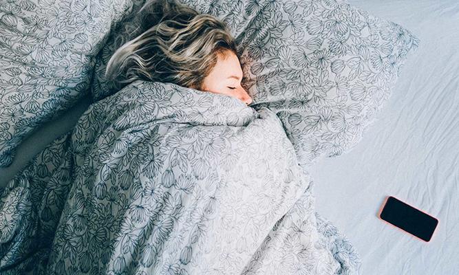 دانستنی درباره خواب